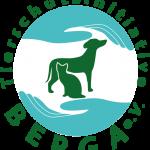 Tierschutzinitiative Berga