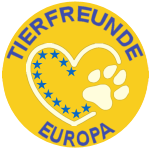 Tierfreunde Europa