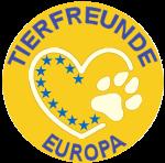 Tierfreunde Europa